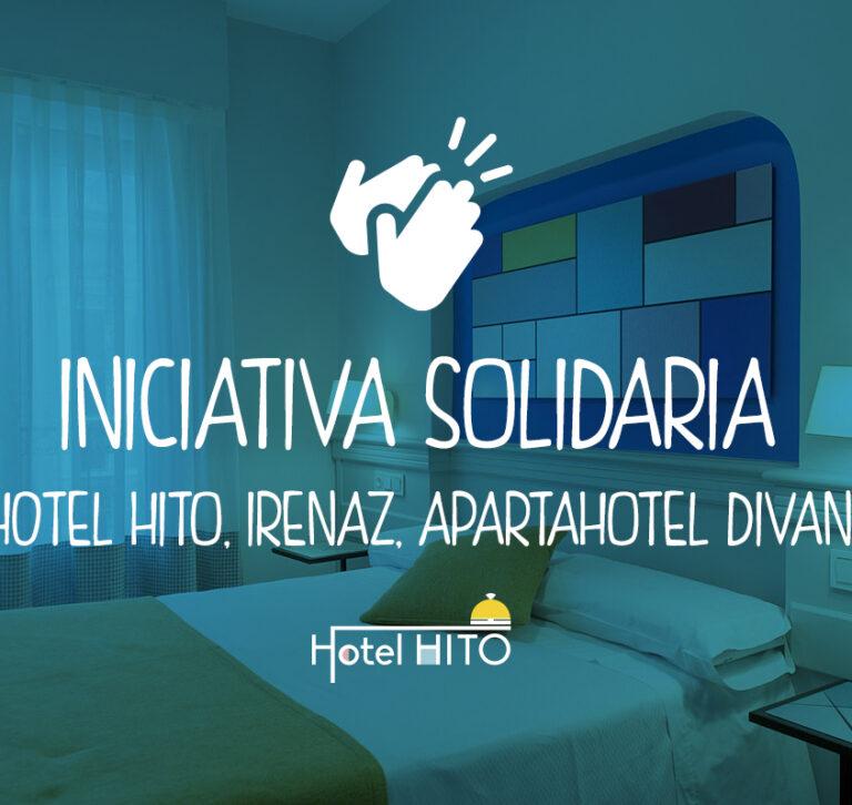 Hotel Hito