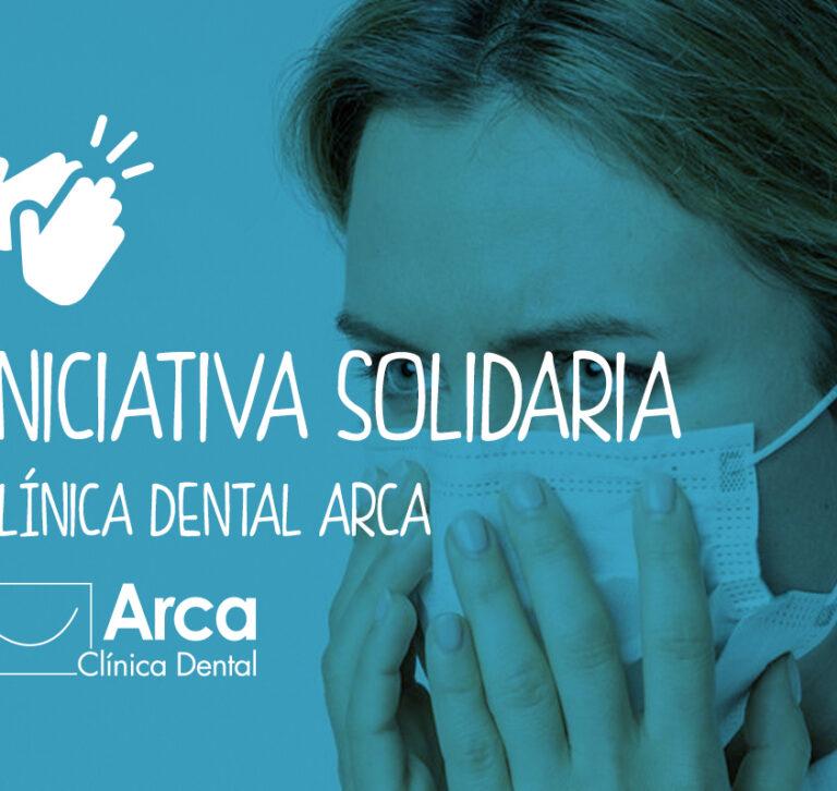 Clínica Dental Arca