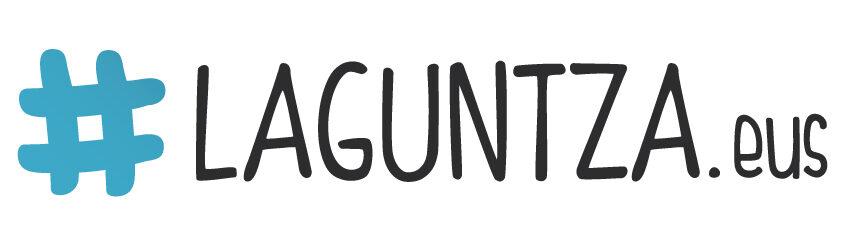 Laguntza ·  Colabora, lánzate y ayuda